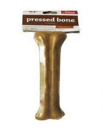 PRESSED BONE