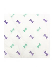diapers pattern